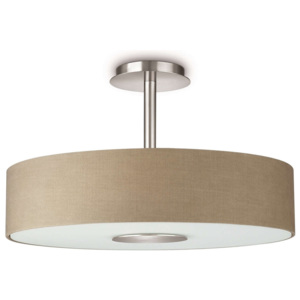 Philips Philips 37481/17/16 - Lampa sufitowa INSTYLE FLORA 3xE14/60W/230V P0017