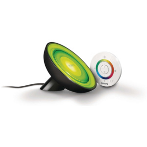 Philips Philips 70997/30/PH - LED Lampa stołowa LIVINGCOLORS BLOOM 1xLED/8W/230V P0363