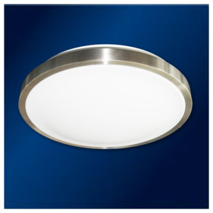TOP LIGHT TOP LIGHT - Plafon łazienkowy ONTARIO LED/24W/230V TP0333