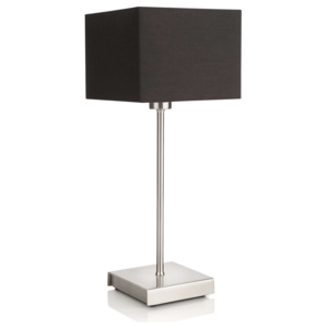 Philips Philips 36679/17/16 - Lampa stołowa MYLIVING ELY 1xE14/42W/230V M4073