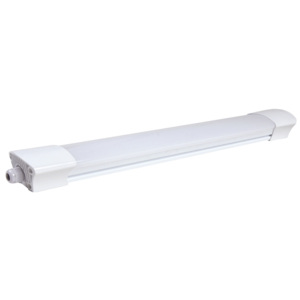 TOP LIGHT Top Light Lampa świetlówka - ZS IP LED 20 LED/20W/230V TP1183
