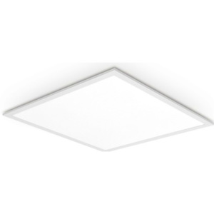 Brilum LED Panel wpuszczany XELENT 60 LED/40W/230V 4000K IP40 B0011
