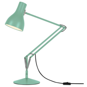 ANGLEPOISE lampa biurkowa TYPE 75 MARGARET HOWELL seagrass