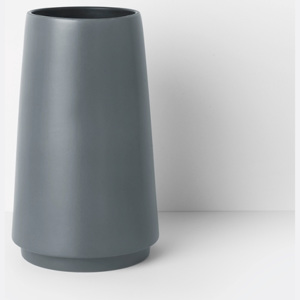 FERM LIVING wazon DUAL, S
