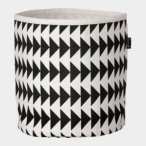 FERM LIVING kosz ARROW, S