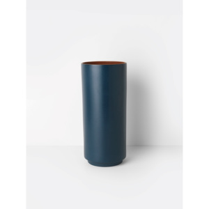 FERM LIVING wazon DUAL M