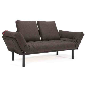 INNOVATION sofa rozkładana ROLLO STYLETTO