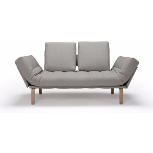 INNOVATION sofa rozkładana ROLLO STEM
