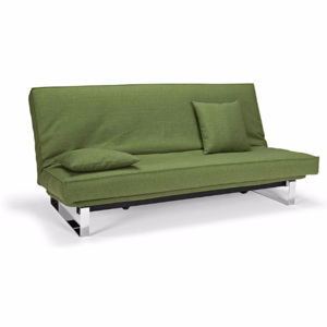 INNOVATION sofa rozkładana MINIMUM