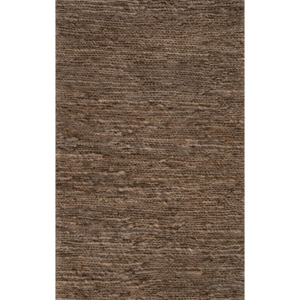 HANDMADE RUGS dywan NATURE, light grey