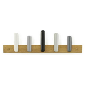 NORMANN COPENHAGEN wieszak PLAY SHADOW