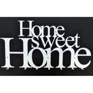 Wieszak Home Sweet Home 01