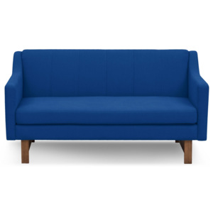 Sofa Flädrar (ATRAMENT)