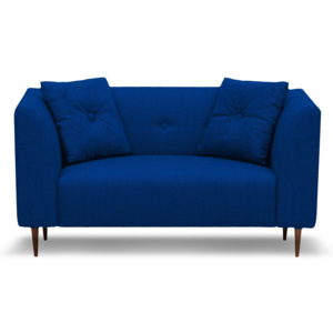 Sofa Ginster (ATRAMENT)