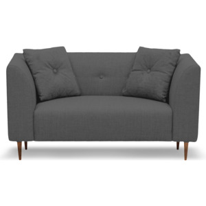 Sofa Ginster (ANTRACYT)