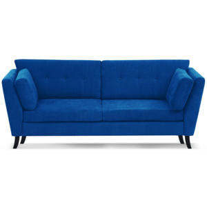 Sofa Irisar (ATRAMENT)