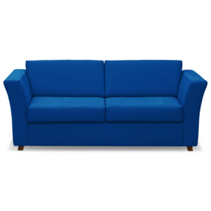 Sofa Narcisser (ATRAMENT)