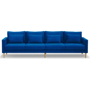 Sofa Lobelior (ATRAMENT)