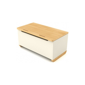 Skrzynia TOY_BOX T01-23-C-B Timoore
