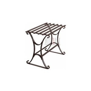 Taboret Roma R_RT 16 Allhall