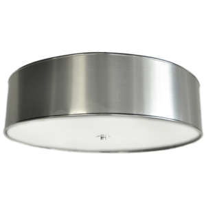 TOP LIGHT Top Light Dallas PL - Lampa sufitowa DALLAS 5xE27/40W/230V TP0815