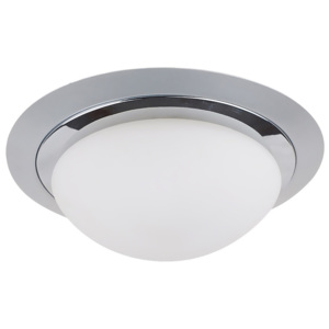 TOP LIGHT Top Light Metuje XL - LED Oświetlenie łazienkowe METUJE 2xE27/60W/230V TP0826