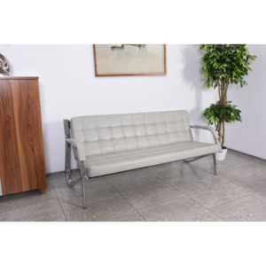 Sofa 3-osobowa STILIO