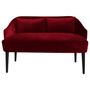 SOFA EMI HEX