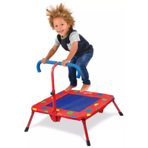Galt Toys Trampolina Fold and Bounce, 381004741