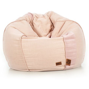 Pufa BALOON ROOme Outlet S08 powder pink
