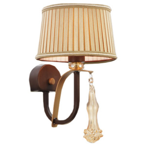 Kinkiet, lampa do salonu jlwl20140378