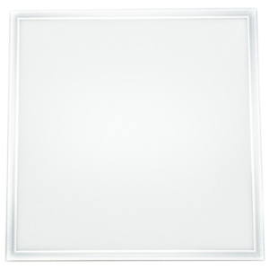 Panel LED 40W 60 x 60 cm - ciepły