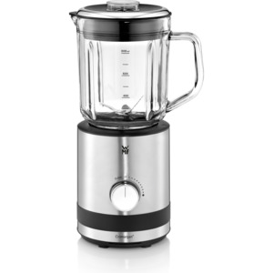 Blender KITCHENminis 0,8 l