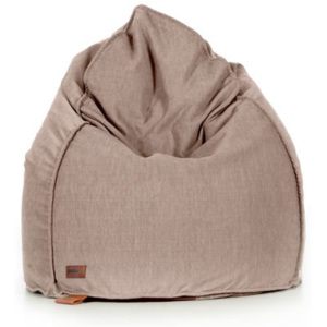 Pufa SACK ROOme S05 latte