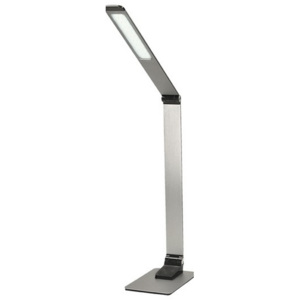 Solight LED Ściemnialna lampa stołowa LED/11W/100-240V SL0420