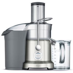 THE NUTRI JUICER PRO Sage BJE820