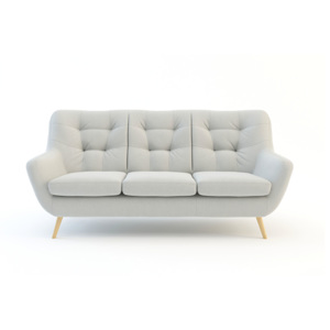 Sofa SCANDI 3 osobowa