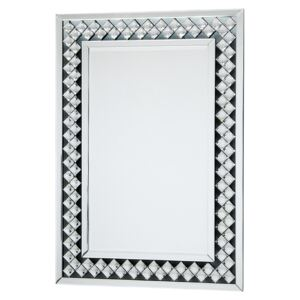 Selsey Lustro Vinso 80x113,5 cm