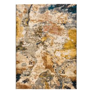 Dywan Universal Anouk Abstract, 120x170 cm