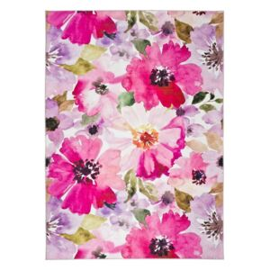 Dywan Universal Bouquet Milly, 140x200 cm