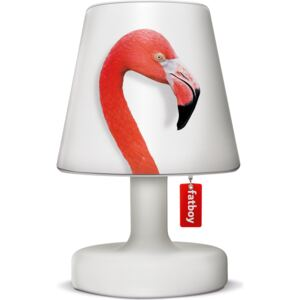 Abażur Cooper Cappie do lampy Edison the Petit Neckst Level
