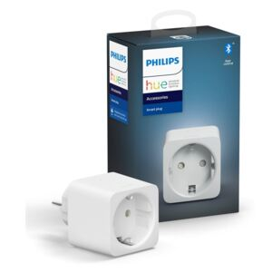 Philips Inteligentne gniazdo HUE Philips Smart plug UE P3100
