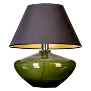 Lampa stołowa MADRID GREEN L008811214 4concepts L008811214