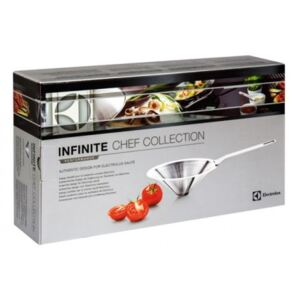 Electrolux - Durszlak E9KLCS01A Infinite Chef Collection