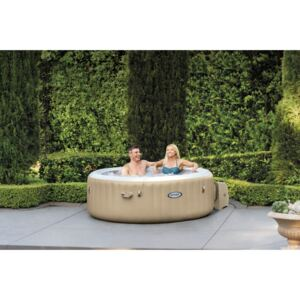 Jacuzzi Basen dmuchany Pure Spa - Bubble HWS