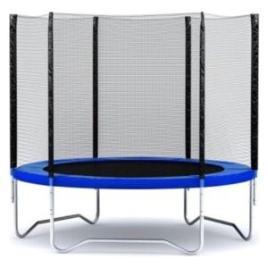 Selsey Trampolina 312 cm (10ft)