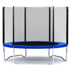 Selsey Trampolina 374 cm (12ft)