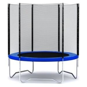 Selsey Trampolina 252 cm (8ft)