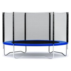 Selsey Trampolina 465 cm (15ft)