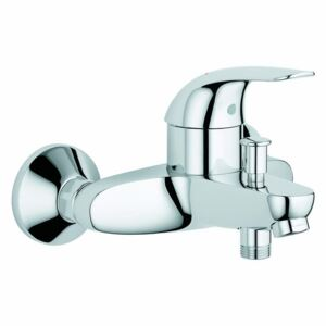 Bateria wannowa Grohe Swift